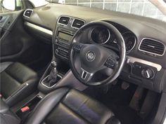 Find Used Cars & Bakkies for Sale in Edenvale! Search Gumtree Free Classified Ads for Used Cars & Bakkies for Sale and more in Edenvale. Used Cars, Cars For Sale, South Africa, Vw, Golf, Cars For Sell, Wave, Turtleneck