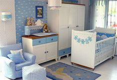 99+ Baby Boy Room Pictures - Vanity Ideas for Bedroom Check more at http://davidhyounglaw.com/2019-baby-boy-room-pictures-low-budget-bedroom-decorating-ideas/