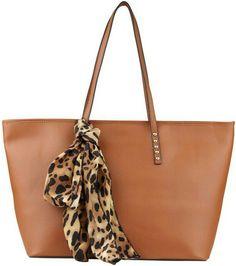 c3905fb9e9 handbags s shoulder bags   totes for sale at ALDO Shoes.