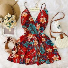 Classy Outfits, Trendy Outfits, Cool Outfits, Summer Outfits, Fashion Outfits, Summer Dresses, Womens Fashion, Fashion Ideas, Neutral Outfit