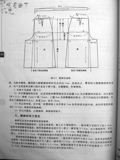 http://blog.sina.com.cn/s/blog_7805183c0101bvft.html