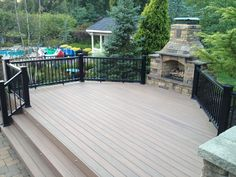 Precision Decks Remodeling specializes in Deck Construction, Basement Finishing, Kitchen Remodeling, Bathroom Renovation, Home Additions. Deck Plans, Pergola Plans, Pergola Kits, Pergola Ideas, Decking Ideas, Backyard Patio Designs, Backyard Ideas, Backyard Projects, Patio Ideas