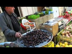 Nazareth, The Magical City Vegetables, City, Confessions, Star, Food, Youtube, Essen, Vegetable Recipes, Cities