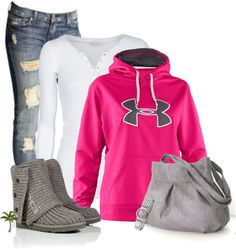 Nothing but cozy comfy get stylish стиль, мода Fashion Niños, Fashion Moda, Cute Fashion, Fashion Outfits, Womens Fashion, Fashion Ideas, Fall Winter Outfits, Autumn Winter Fashion, Looks Style