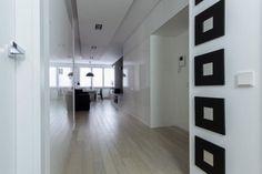 #przedpokój #szafy #korytarz, #projektowaniewnętrz #dobryarchitekt, #warszawa #aranżacja #wnętrza #warszawa #interiors #modermhome #whitefurniture #livingroom #interiorsdesigner