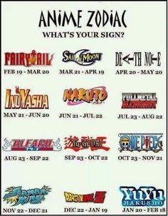 Fullmetal Alchemist :D And u ?<< Fullmetal Alchemist for me as well (: I Love Anime, Awesome Anime, All Anime, Anime Stuff, Manga Anime, Otaku Anime, Fullmetal Alchemist, Sailor Moon, Ai No Kusabi