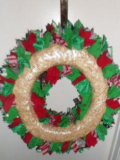 pin by mischa andler on my handmade wreaths pinterest wreaths