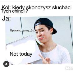 Kdrama Memes, Bts Memes, I Love Bts, My Love, Bts Pictures, Wtf Funny, K Pop, Taehyung, Jimin