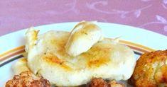 Egyszerűen nagyszerű. Ropogós, fűszeres karfiol sült húsok mellé. Most a karfiolon lesz a lényeg, kicsit más megvilágításban. A karfio...
