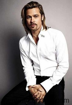 WHAT FACTORS TO CONSIDER WHILE CHOOSING HAIR CUT FOR MEN WITH LONG  HAIR?