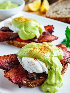 30 Amazing Ways To Make Avocados Even Better Than They Already Are