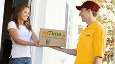 myTime.de - Wir bringen Lebensmittel. Ihr Lebensmittel-Online-Supermarkt, bequem kaufen & bestellen per Lieferservice zum Wunschtermin