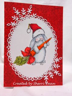 Check out my blog for more cards at http://thecatatemycard.blogspot.com