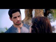 Banjaara Full Song 1080p HD 2014 By Mohd Irfan - YouTube