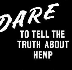 Legalization is Happening check us out at http://justvapeit.net