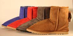 Australian Cheap Ugg Boots Online - Melbourne Ugg Boots