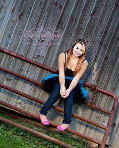 Haley Class of 2011   Lisa Adams Photography Blog