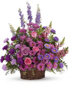 valentine gifts bangalore