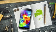 10 Amazing Android Customizations you have access to after you root your device
