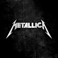 A maior banda de metal do mundo !!! Yeahhhh