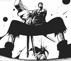 Resultado de imagen para zoro manga