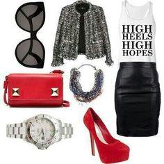 ALL is fair in love n fashion.com
