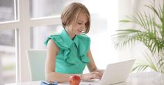 Small Business Loans- Get Payday Loans For Small Cash Help