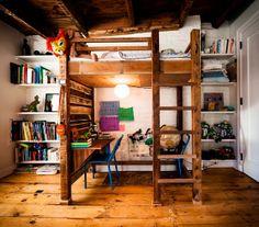 cama-loft-mezanino-suspensa-casal4.jpg (570×501)