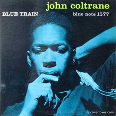 blue note album covers | The Impossible Coolness of Blue Note Album Covers | Bullman Design