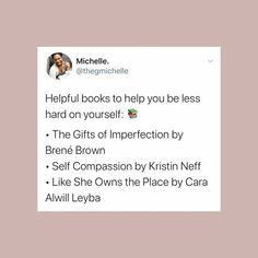 Books Everyone Should Read, Best Books To Read, I Love Books, Good Books, My Books, Book Suggestions, Book Recommendations, Book Club Books, Book Nerd