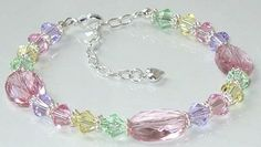 Easy Summer Beading Projects. See today's BestBuyBeads.com newsletter for details!