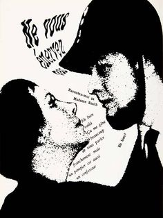 Robert Massin, né le 13 octobre 1925 (89 ans) à La Bourdinière-Saint-Loup (Eure-et-Loir), est un graphiste, un directeur artistique et un typographe français connu sous le nom de Massin.  Il est une figure majeure en France du graphisme et de la typographie avec Pierre Faucheux, Jacques Daniel et Jacques Darche, notamment dans le domaine de l'édition.