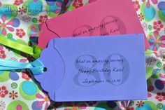 Hey, I found this really awesome Etsy listing at https://www.etsy.com/listing/87512986/lottery-ticket-envelopes-adult-birthday