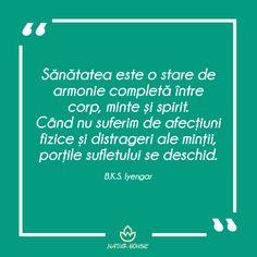 #citate #nutriție #sănătate