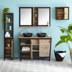 79 meilleures images du tableau Prendre soin de soi - Salle de bain ...