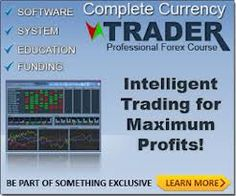 Valuable Complete Currency Trader offers you first-rate learn forex trading for beginners items at an affordable cost, in the greater Johannesburg, South Africa metro area
