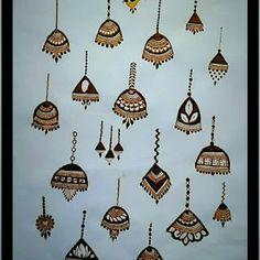 Traditional Mehndi Designs, Stylish Mehndi Designs, Latest Bridal Mehndi Designs, Full Hand Mehndi Designs, Mehndi Designs 2018, Mehndi Designs For Girls, Henna Art Designs, Mehndi Designs For Beginners, Wedding Mehndi Designs