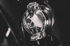 Classics at the doctor – CHARLIEANDRES, Classic Car, Carlota de Andres Photography, MINI, HuGerdes