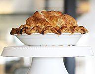 America's Best Apple Pies