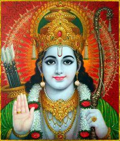 Google+ Hanuman Pics, Hanuman Images, Shri Hanuman, Durga Maa, Shree Ram Photos, Shree Ram Images, Lord Rama Images, Lord Shiva Hd Images, Sri Ram Image