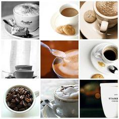 Cafeaua, un risc pentru sanatate?