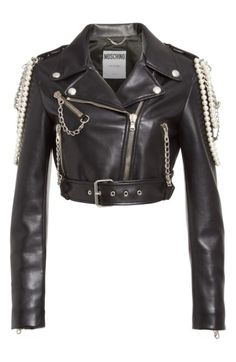 Buy Celebrities Outfits 2020 And Stylish Jackets Online Store Punk Jackets, Outerwear Jackets, Biker Jackets, Vegan Leather Jacket, Faux Leather Jackets, Men's Leather, Cool Outfits, Fashion Outfits, Womens Fashion
