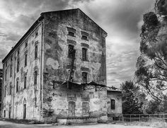 """Slovakia, Krškany, Nitra: Old Times #PHOTOFRANO  Photography & FineArt by photofrano  """"Exposure📸 is just the beginning""""  #HDR #BW   #fb : fb.com/PHOTOFRANO  #blog : photofrano.wordpress.com  #portfolio : 500px.com/PHOTOFRANO Hdr, Mount Rushmore, Wordpress, Fine Art, Times, Mountains, Landscape, Nature, Blog"""