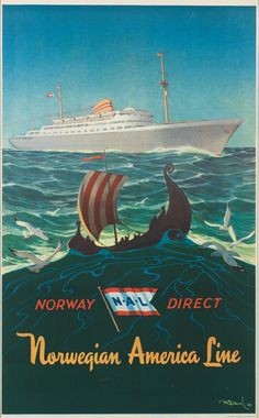Norway Karl Dahl 1948