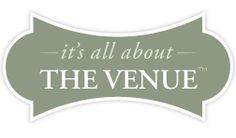 BayAreaWeddingVenues.com is the premier directory of Bay Area wedding sites including Napa Sonoma Wine Country.