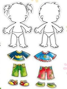 1 million+ Stunning Free Images to Use Anywhere Body Parts Preschool Activities, Preschool Body Theme, Preschool Writing, Preschool Learning Activities, Free Preschool, Preschool Worksheets, Infant Activities, Teaching Kids, Activities For Kids