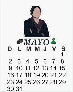 Funny Texts Jokes, Text Jokes, Retro, Holi, Gym, Videos, Mariana, Daily Planner Printable, Printable Calendars