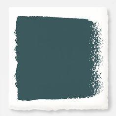 3 Terrific Simple Ideas: Interior Painting Tips Annie Sloan interior painting design accent walls.Interior Painting Tips Annie Sloan interior painting ideas annie sloan. Bedroom Paint Colors, Interior Paint Colors, Gray Interior, Home Interior Design, Interior Painting, Wall Colors, Paint Colours, Cafe Interior, Contemporary Interior