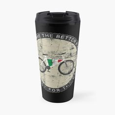Spanish People, Biker, Phone Covers, Designs, Travel Mug, Calves, Clock, Good Things, Coffee
