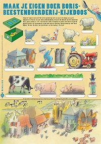 Crafts For Kids, Classroom, Comics, School, Children, Creative, Projects, Grade 3, Bb
